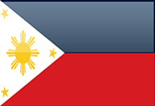 Philippines, Republic of the