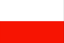 Poland, Republic of