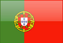 Portugal, Portuguese Republic