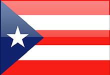 Puerto Rico, Commonwealth of
