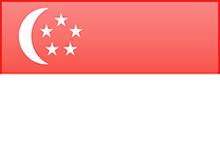 Singapore, Republic of