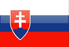 Slovakia (Slovak Republic)