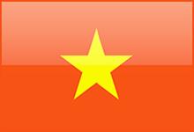 Vietnam, Socialist Republic of