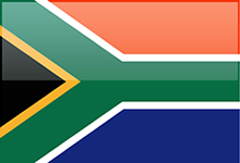South Africa, Republic of