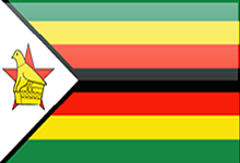 Zimbabwe, Republic of