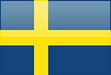 Sweden, Kingdom of