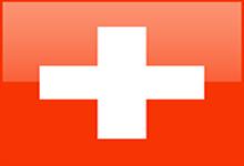 Switzerland, Swiss Confederation