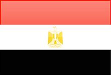 Egypt, Arab Republic of