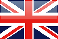 United Kingdom of Great Britain & Northern Ireland