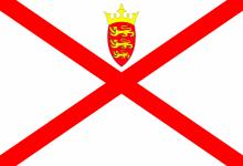 Jersey, Bailiwick of