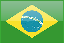 Brazil, Federative Republic of