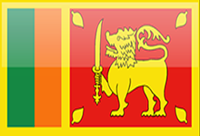 Sri Lanka, Democratic Socialist Republic of