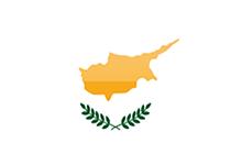 Cyprus, Republic of