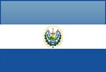 El Salvador, Republic of