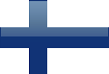 Finland, Republic of