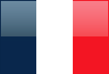 France, French Republic
