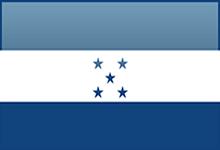 Honduras, Republic of
